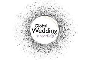 wedding awards winner Norfolk magician 2020