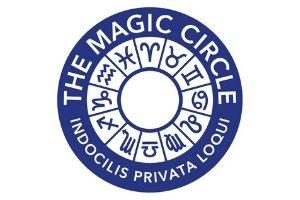 Member Magic Circle, London
